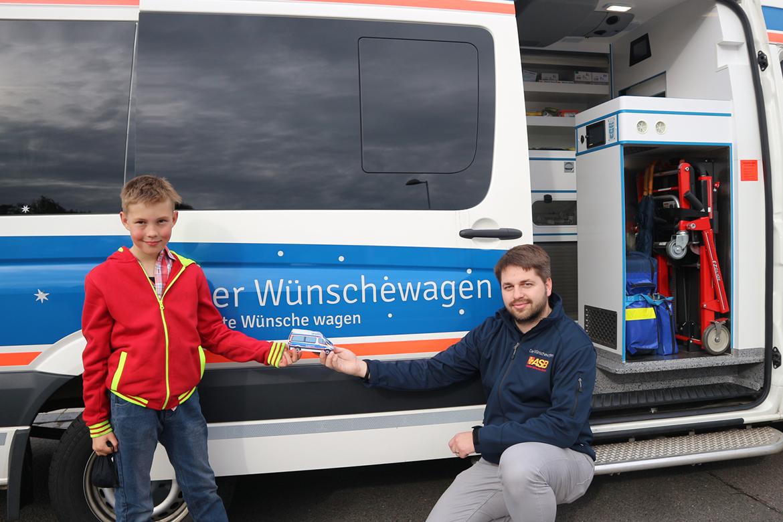 IMG_1423_Spende Frederik Roehl_web©ASB Dresden Kamenz.jpg