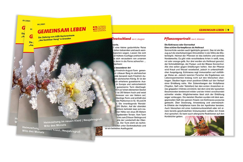 neue Heimzeitung_web_1170x780©ASB Dresden & Kamenz gGmbH.jpg