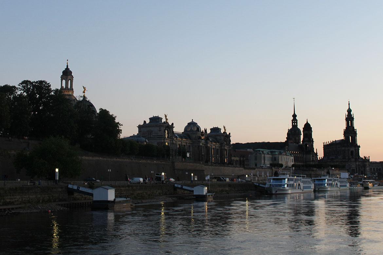 IMG_5644_web©ASB Dresden Kamenz.jpg
