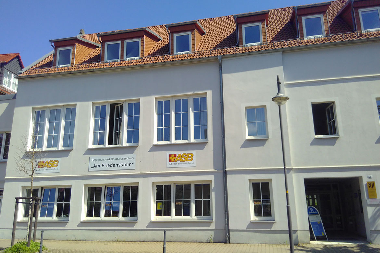Beratungszentrum_Am_Friedensstein_2017_web©ASB Dresden und Kamenz gGmbH.jpg