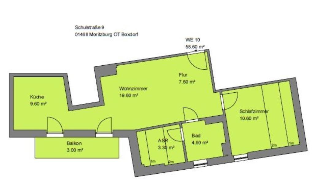 freieWohnung2-boxdorf.JPG
