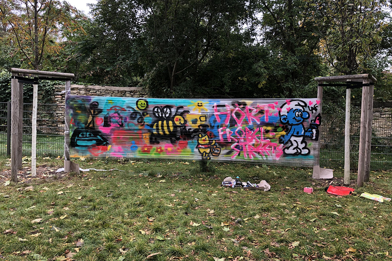 Grafitti_in den Ferien_Hort Froebelstrasse_web©ASB Dresden und Kamenz gGmbH.jpg