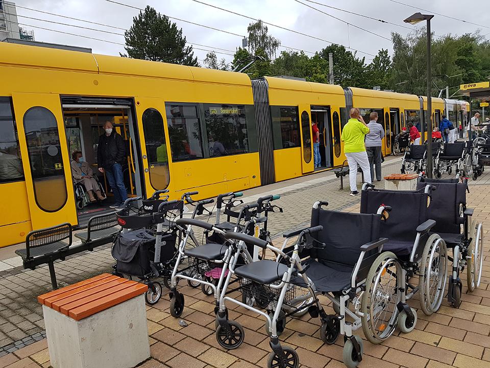 Straßenbahnfahrt 09_2021_HDG_11©ASB Dresden und Kamenz gGmbH_web.jpg