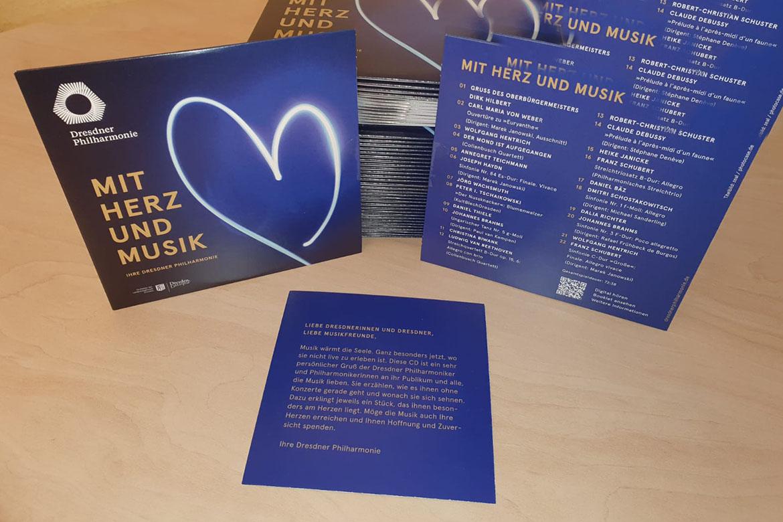 CD Praesent Dresdner Philharmonie_web©ASB Dresden und Kamenz gGmbH.jpg