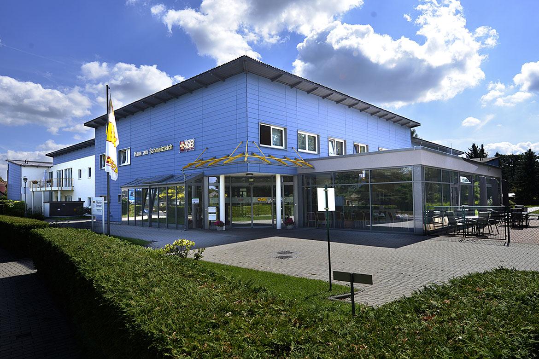 ASB Werbefotos 2015 72 Bernsdorf Pflegeheim Am Schmelzteich_web©C.Juppe (2).jpg