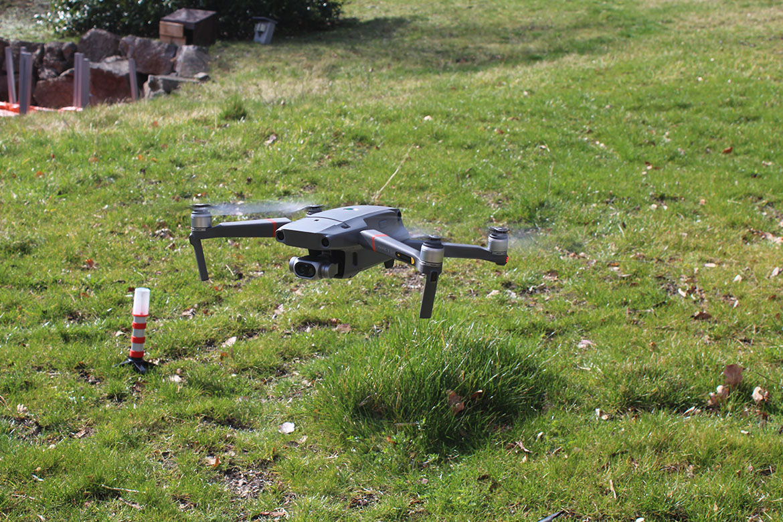 Drohne ASB RV Dresden_12_web©ASB Dresden und Kamenz.jpg