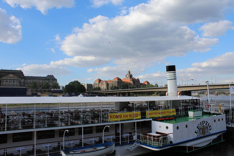IMG_5437_web©ASB Dresden Kamenz.jpg