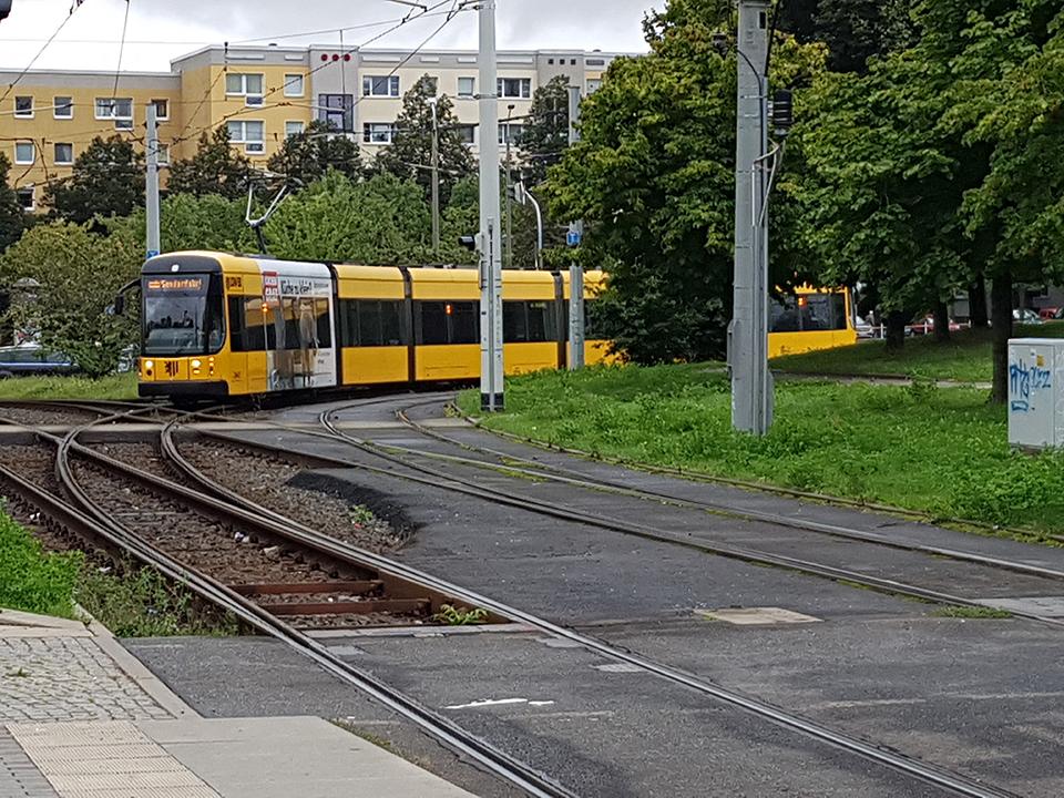 Straßenbahnfahrt 09_2021_HDG_9©ASB Dresden und Kamenz gGmbH_web.jpg