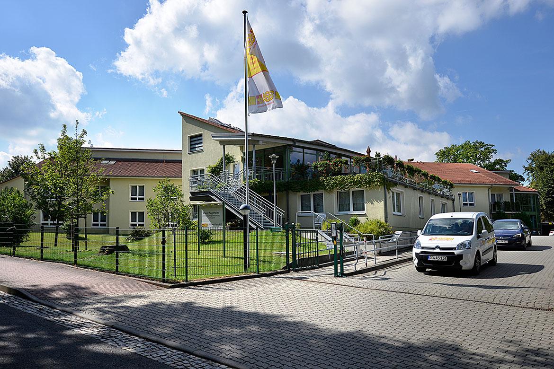 ASB-Pflegeheim-Am-Schlossteich-69-2015_web.jpg