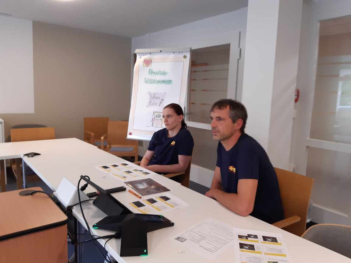 Schau_rein_2021_PAL_Herr_Wendel+Frau_Buechner_Nr.1©ASBDresdenundKamenz.jpg