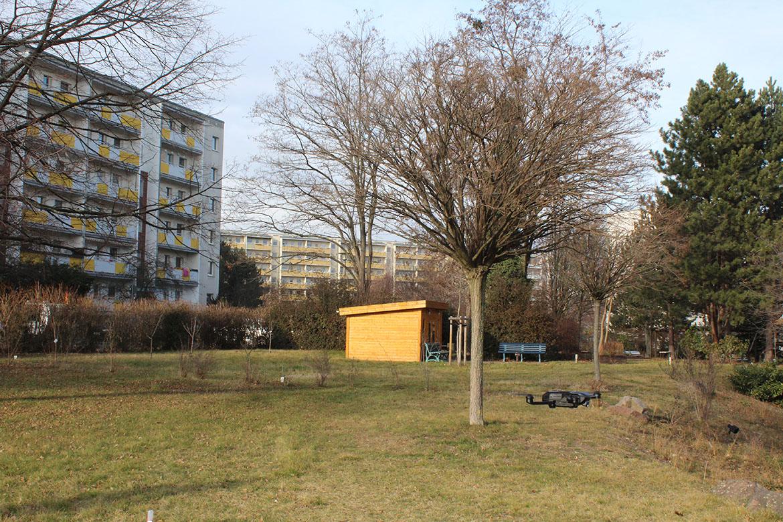 Drohne_Ralf Rehwagen_20_web©ASB Dresden und Kamenz.jpg