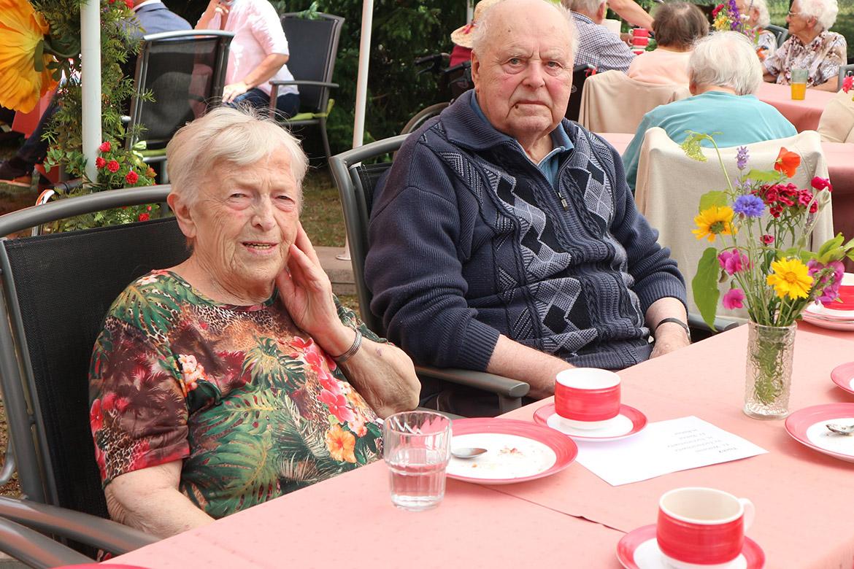 Bewohnerfest 20 Jahre ASB Pflegeheim Koenigsbrueck_web©ASB Dresden und Kamenzjpg.jpg