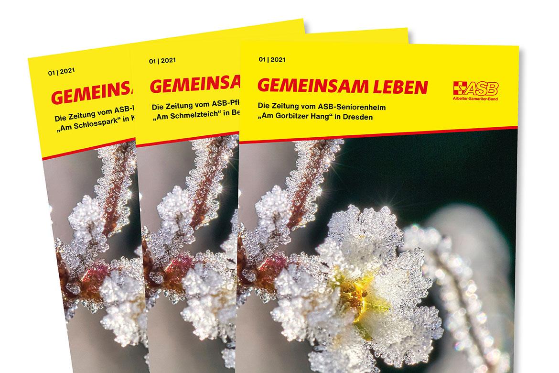 neue Heimzeitung_1_web_1170x780©ASB Dresden & Kamenz gGmbH.jpg