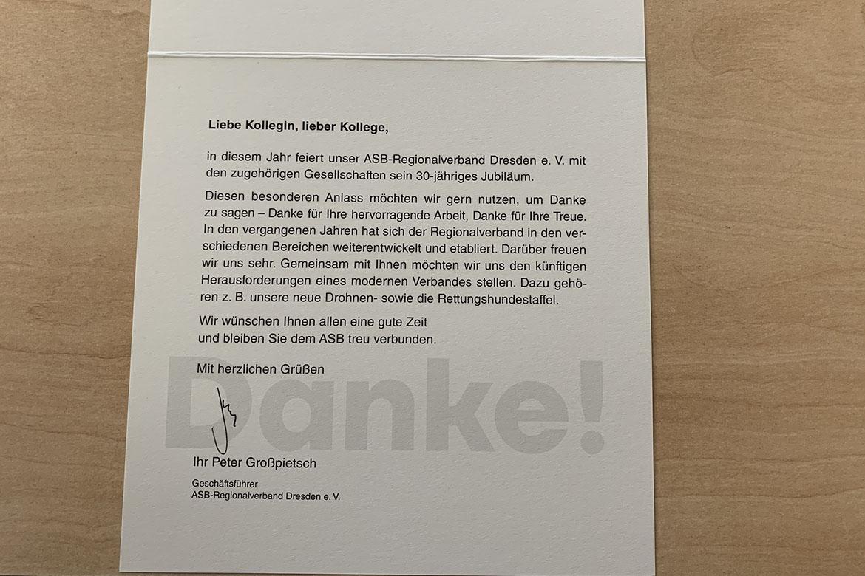 30 Jahre ASB RV_Mitarbeitergeschenke_web©ASB Dresden und Kamenz (9).jpg