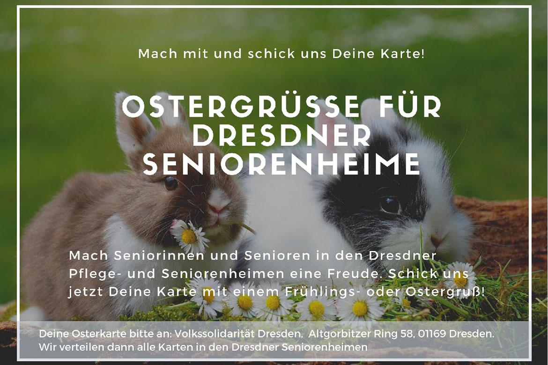 Postkartenaktion Wohlfahrtsverbaende Dresden_web Rebekka D_Pixabay.jpg