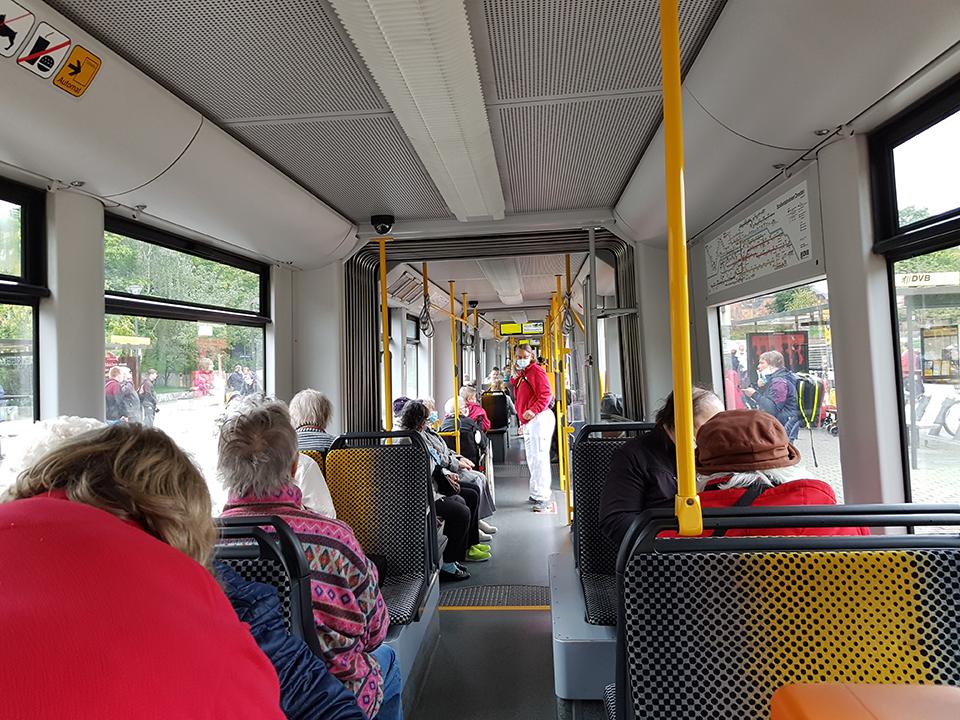 Straßenbahnfahrt 09_2021_HDG_10©ASB Dresden und Kamenz gGmbH_web.jpg